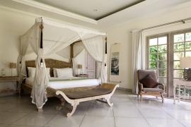 Palma Master Bedroom