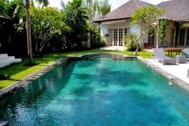 Palma Pool